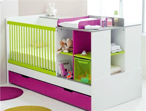 chambre de bébé ikea lit bebe evolutif ikea