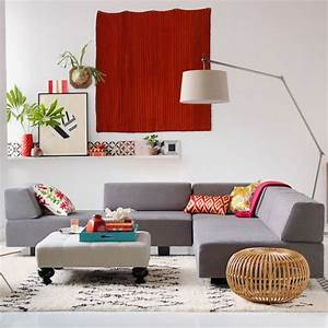 Couch inspiration and the west elm tillary merrypad for West elm sectional sofa reviews