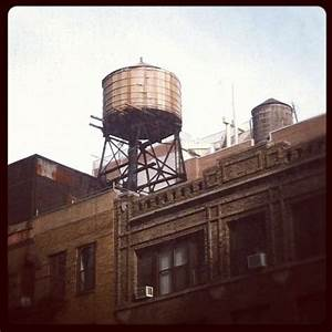 225 best Water Towers On Top images on Pinterest | Water ...