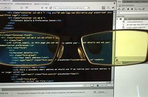 Nettoyer écran Mac : fatigue des yeux trop de temps derri re un cran ~ Melissatoandfro.com Idées de Décoration