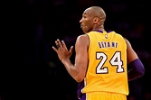 Kobe Bryant's Last Game: All-Time Great Calls It A Career In Lakers Season Finale