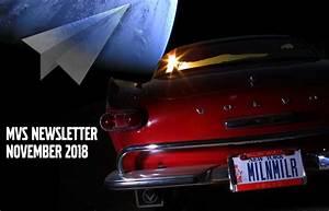 2018 Volvo Xc90 Light Removal Mvs Newsletter November 2018
