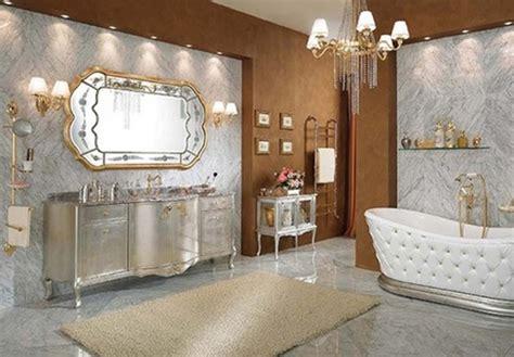 bathroom design ideas 2012 luxury white bathroom ideas with classic elements