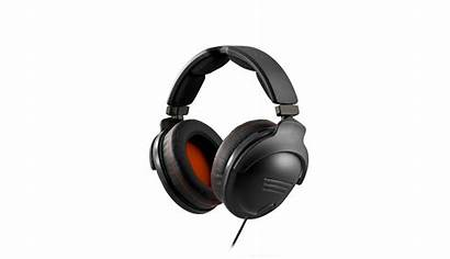 Steelseries Headset 9h Series Headsets Gaming Technology