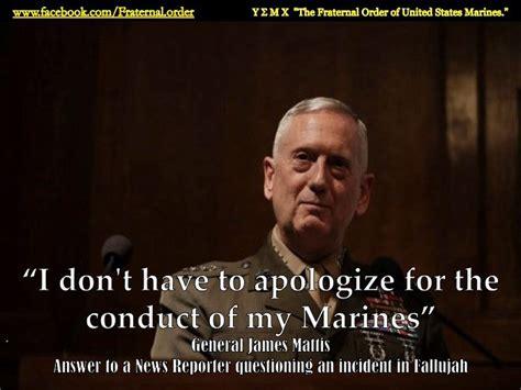 General Mattis Memes - general james mattis quotes quotesgram