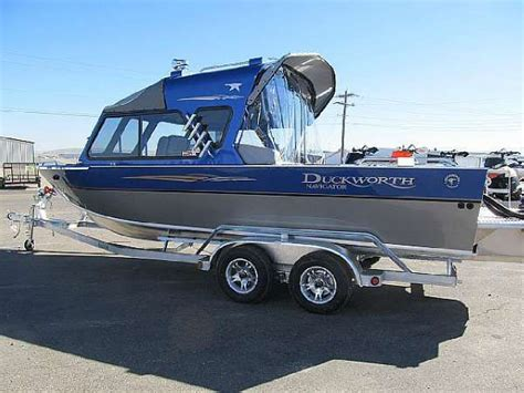 Boattrader Boats For Sale by Boat Trader Boats For Sale Autos Post