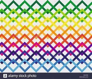 Matratzenbezug Farbig Muster : zick zack zickzack muster versetzt versetztes bunt regenbogen stock photo royalty free image ~ Eleganceandgraceweddings.com Haus und Dekorationen