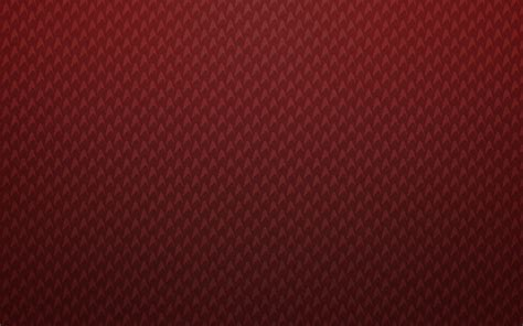 Red Texture Background 852714 - WallDevil