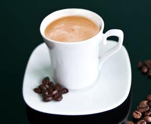 espresso maken espresso een heerlijke kickstart in de ochtend westwing