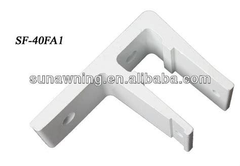 kinds  awning wallceilingroofmount brackets buy awning bracketswall mount bracket hd