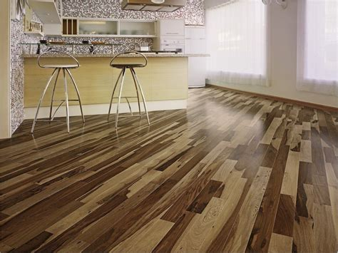 floating floor lowes engineered flooring engineered flooring lowes youtube