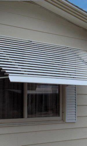 window awnings united aluminum phoenix az