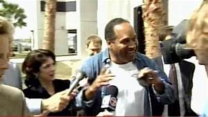 The oj documentary uncovers nicole simpson39s horrifying for O j simpson documentary 2016