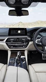 2018 BMW X2 interior changes - 2018/2019 Best SUV