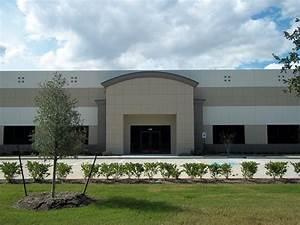 Apollo Construction, Inc. - Stafford, Texas   ProView
