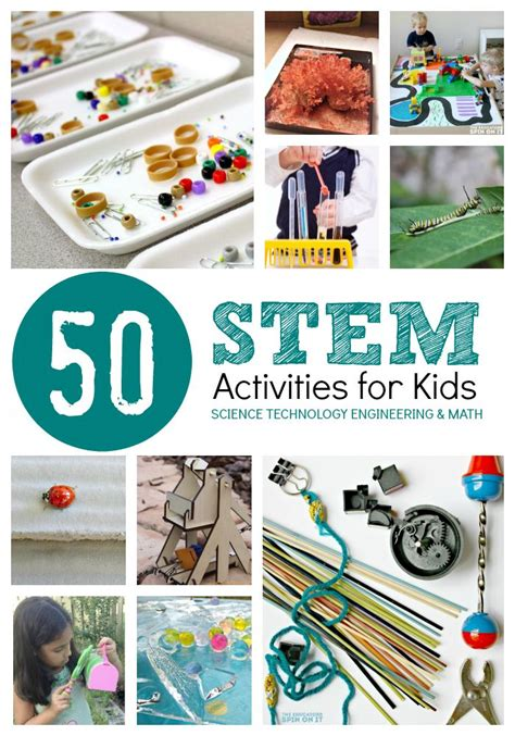 1000 images about stem in preschool on 122 | 2489028e3613d047e0368999bb0be331