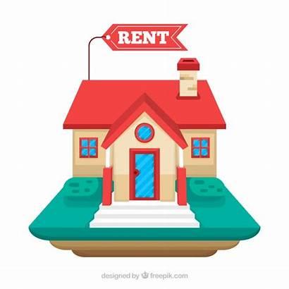 Allowance Hra Hire Points Common Rent