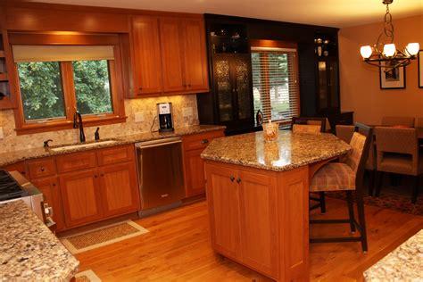 cambria cabinets custom cabinets and countertops mn custom cambria