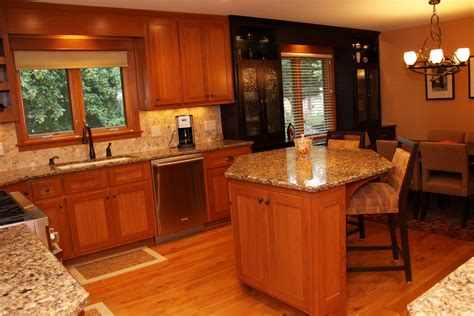 Custom Cabinets & Countertops Mn  Cambria Countertops Part 2. Kitchen And Living Room Flooring Ideas. Living Room With Picture Rail. Country French Living Room Furniture. Curtain Designs For Living Room