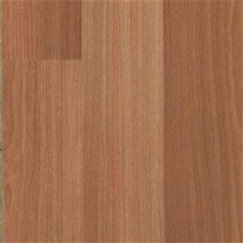home depot laminate flooring sale laminate flooring home depot video laminate flooring