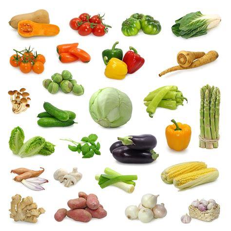 cuisine végé anti cellulite diet easy diet secretly healthy