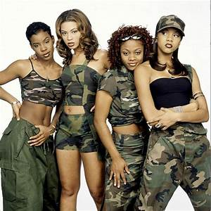Destiny's Child Soldier | Beyonce and I | Pinterest