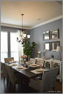 Acquire, Inspired, Gone, Dining, Roomideas, And, Photos, For, Your