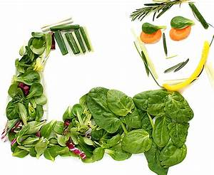 The Importance Of Nutrition To Our Health In Our Daily