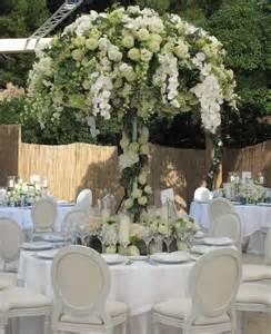 1 an de mariage 15 centres de table qui vont vous couper le souffle mariage commariage