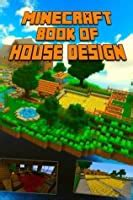ultimate book  house design  minecraft gorgeous book