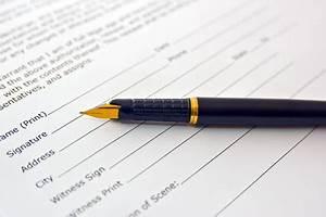 Mietvertrag Was Beachten : tipps f r vermieter zum mietvertrag ~ Lizthompson.info Haus und Dekorationen