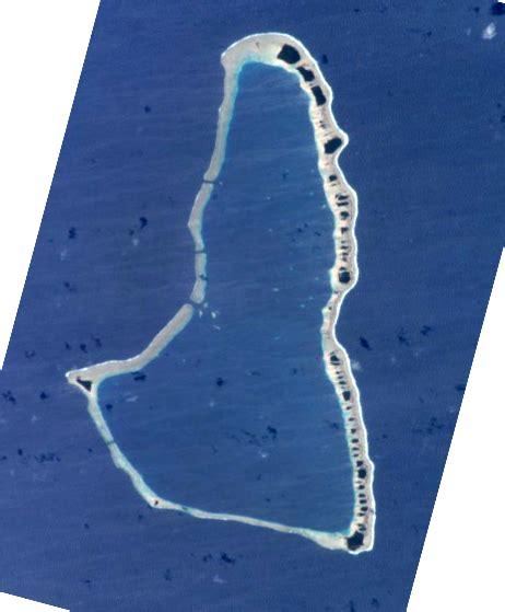 Ailuk Atoll - Wikipedia