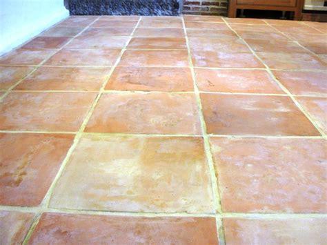 saltillo floor tile saltillo clay floor tile images tile flooring design ideas