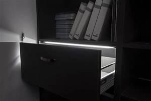 Schrank Für Die Küche : 12v automatische t r lichtschalter schrank f r die k che bad automatische schublade licht buy ~ Bigdaddyawards.com Haus und Dekorationen