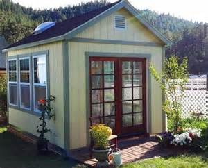 17 best images about tiny house on wheels on micro apartment construction and small rv