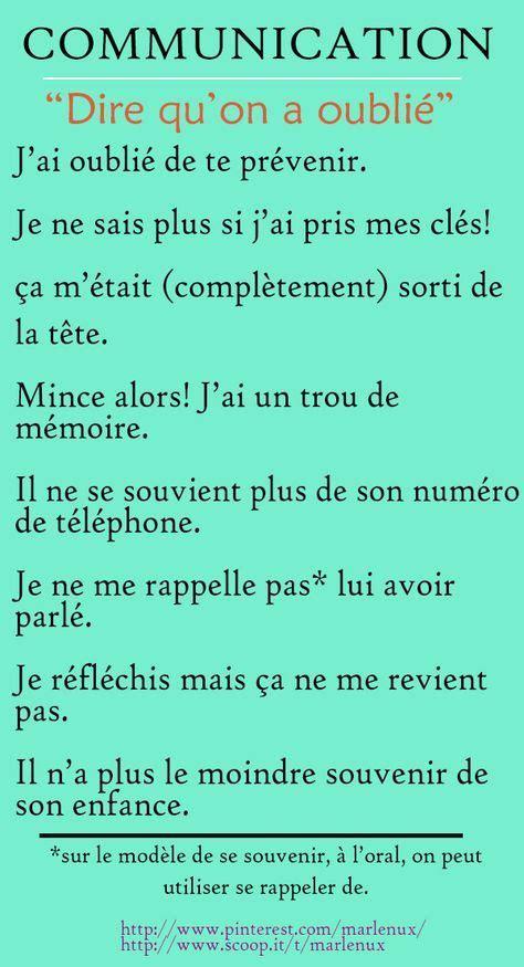 Outlook.com - jarsk80@hotmail.com | French flashcards ...