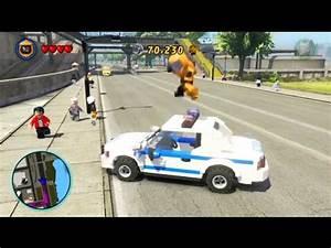 Voiture Iron Man : lego marvel super heroes jeux avec iron man et voiture sur playstation 4 pour les tout petits 3 ~ Medecine-chirurgie-esthetiques.com Avis de Voitures