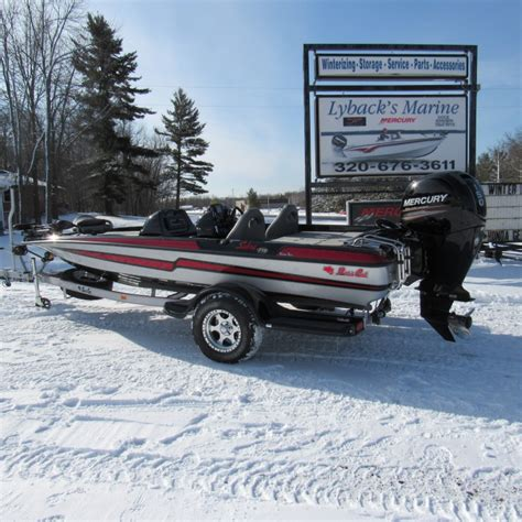 Bass Boats For Sale Mn by 2017 Bass Cat Boats Sabre Ftd For Sale In Isle Mn 56342