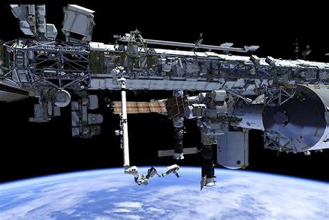 top 5 space station repair spacewalk dangers national geographic society newsroom top 5 space station repair spacewalk dangers national geographic society newsroom