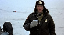 1996 – Fargo – Academy Award Best Picture Winners