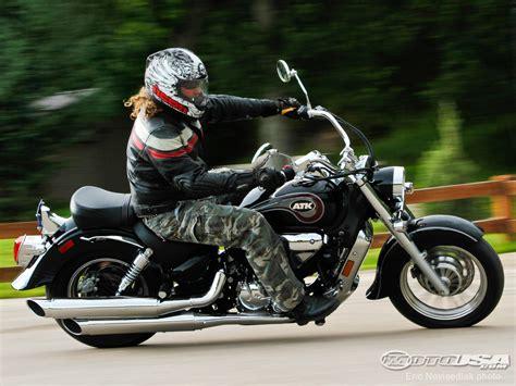 best cruiser riding vení lince hablemos de motos custom y aprendé la posta