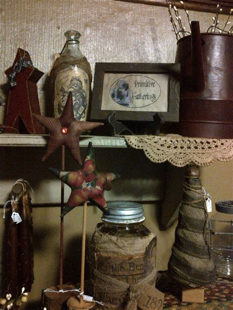 Primitive Country Home Decor by Primitive Country Home Decor Primitive Country