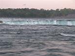 Terrapin Point - Goat Island - Niagara Falls | Terrapin ...