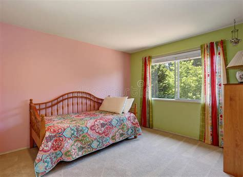 chambre adulte color馥 stunning chambre coloree adulte gallery matkin info matkin info