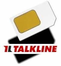Talkline Rechnung : grund sim karten pfand talkline ndert agb auch f r altkunden news ~ Themetempest.com Abrechnung