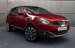 Nissan Qashqai 2011 : 2011 nissan qashqai facelift review top speed ~ Gottalentnigeria.com Avis de Voitures
