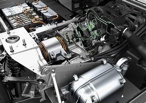 Bmw I3 Atelier : bmw i3 preis f r range extender news ausstattung elektroauto blog ~ Gottalentnigeria.com Avis de Voitures