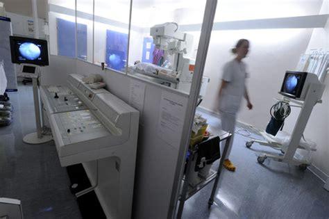 radiologie mont de marsan venir au service de radiologie ch mont de marsan