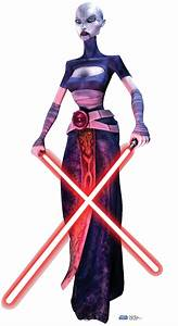 Asajj Ventress Character Related Keywords - Asajj Ventress ...