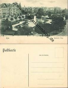 Ohne Dom Ohne Ring : historische ansichtskarten k ln 03 ~ Buech-reservation.com Haus und Dekorationen